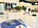 Maison 350 m² La Baule-Escoublac  8 pièces