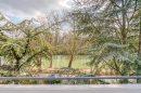 11 pièces Le Perreux-sur-Marne  Maison 400 m²