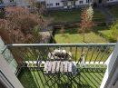 Appartement  Nantes Saint Pasquier 3 pièces 68 m²