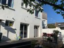 Maison  188 m² 7 pièces Nantes Saint Pasquier