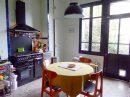 Maison 180 m² Nantes Monselet 4 pièces