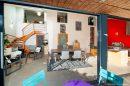 Maison Nantes St Felix 185 m² 8 pièces