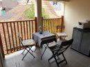 Barr  4 pièces 103 m² Appartement