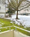 Barr  Appartement 51 m² 2 pièces