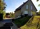 121 m² 4 pièces Barr  Maison