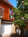 Maison 65 m² Barr  3 pièces
