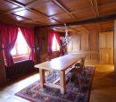 Maison Mittelbergheim  280 m² 7 pièces