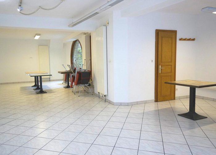 Location annuelleBureau/LocalBARR67140Bas RhinFRANCE