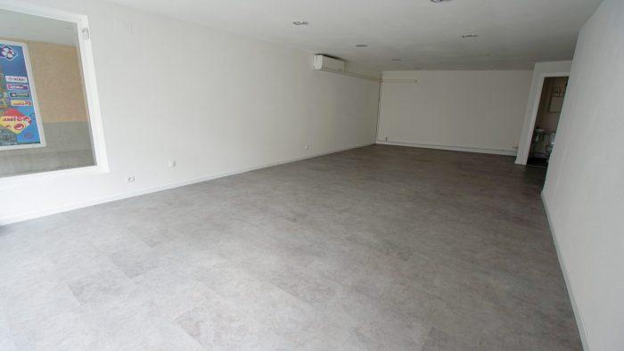 0 pièces Barr  Immobilier Pro 47 m²