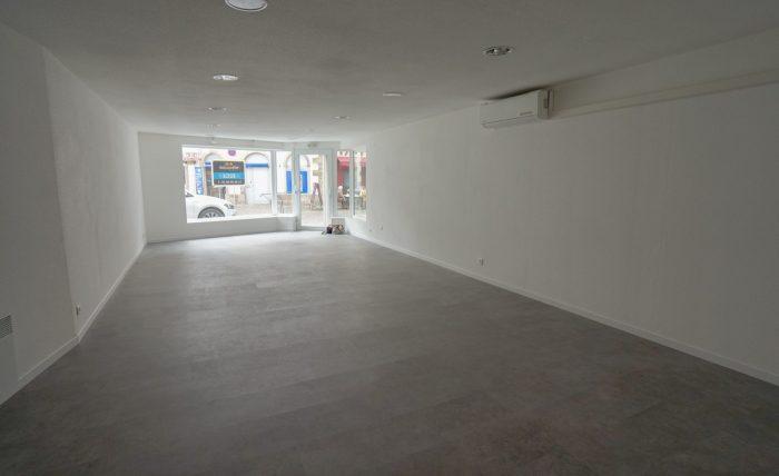 Immobilier Pro Barr  0 pièces 47 m²