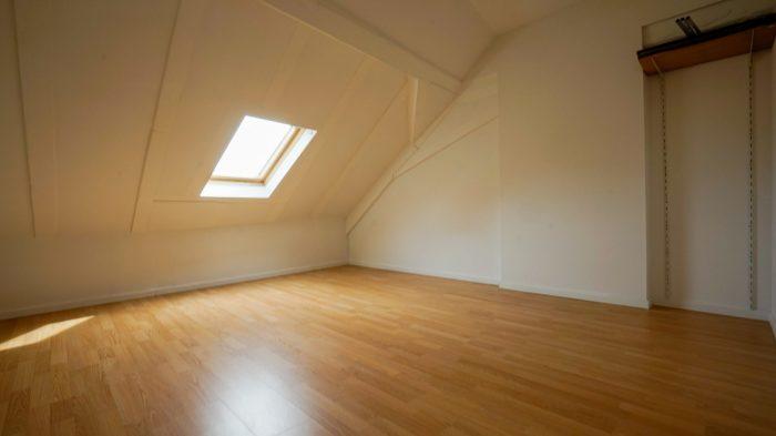 80 m²  Barr  Appartement 4 pièces
