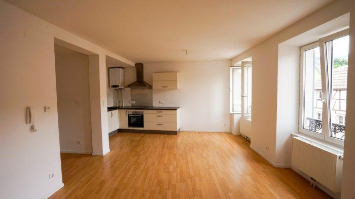Barr   4 pièces Appartement 80 m²