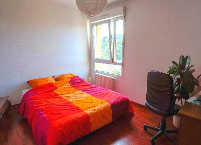 Appartement  3 pièces Barr  68 m²