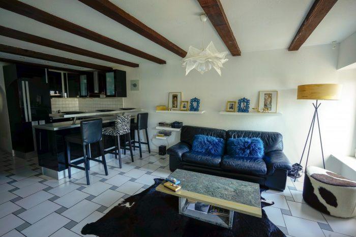 Appartement 41 m² Barr   2 pièces