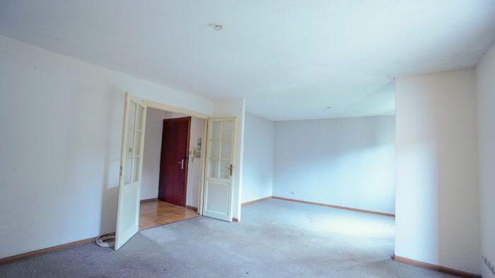 80 m² Appartement 3 pièces Barr