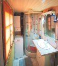 4 pièces 78 m² Barr  Appartement