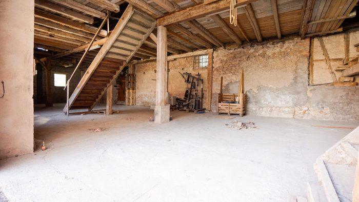 199 m² Appartement Epfig  6 pièces