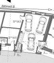 Appartement 167 m² 6 pièces Epfig