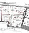 Appartement 167 m² Epfig  6 pièces