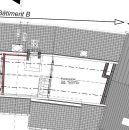 Appartement Epfig  167 m² 6 pièces