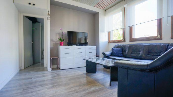 46 m² Barr  Appartement 2 pièces