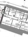 Appartement  Barr  52 m² 3 pièces