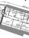 Appartement  Epfig  52 m² 3 pièces