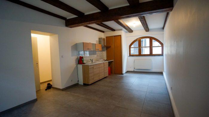 Appartement Barr  2 pièces 45 m²