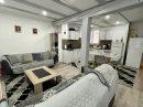 Appartement  Barr  54 m² 2 pièces