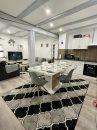 Appartement 54 m² Barr  2 pièces