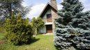 5 pièces  Maison Barr  120 m²