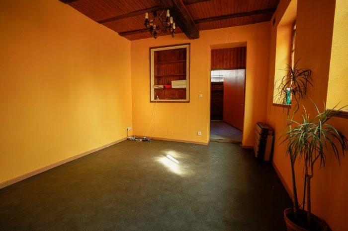 Barr  4 pièces  91 m² Maison