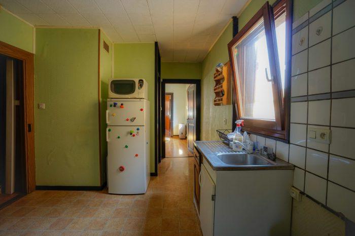 Maison  4 pièces 91 m² Barr