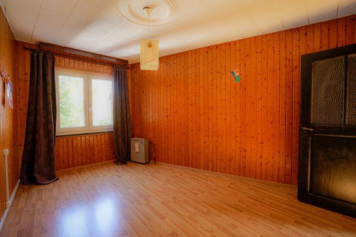91 m² Barr   4 pièces Maison