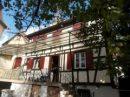Maison  Benfeld  5 pièces 139 m²