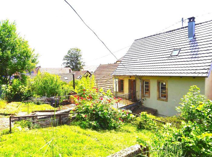 Barr  150 m² Maison 5 pièces