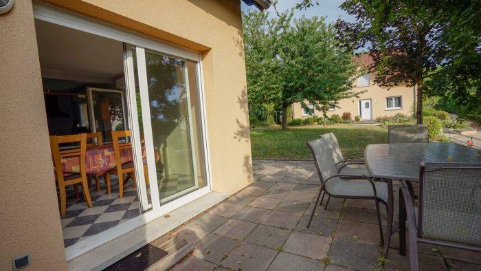 Mutzig  Maison  5 pièces 106 m²