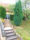 Maison 106 m² Mutzig  5 pièces