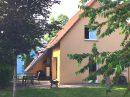 5 pièces 106 m²  Maison Mutzig