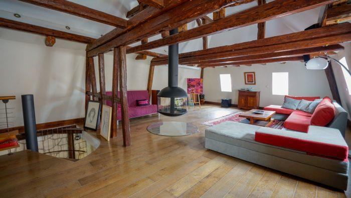 Gertwiller   6 pièces Maison 226 m²