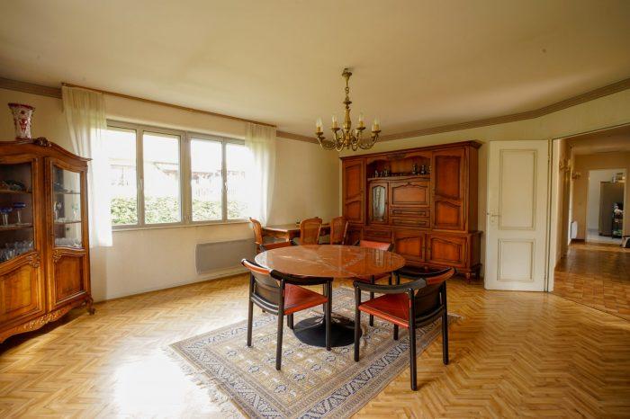 9 pièces 200 m² Maison Epfig