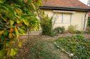 200 m² Epfig  9 pièces  Maison