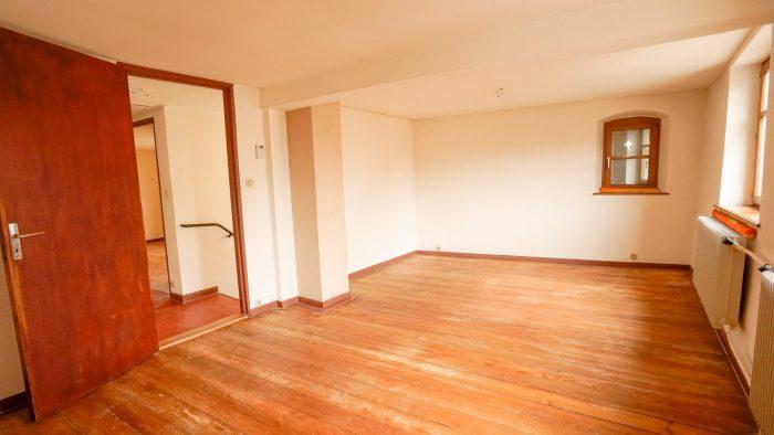 3 pièces Mittelbergheim  76 m²  Maison