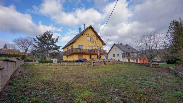Le Hohwald   240 m² 6 pièces Maison