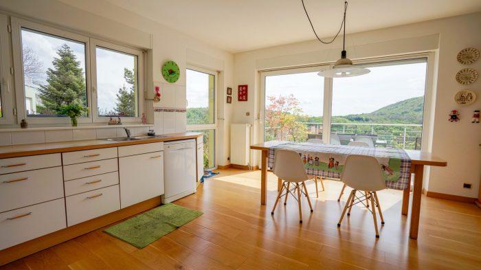 Maison 160 m² Barr  6 pièces