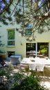 Barr  6 pièces Maison 170 m²