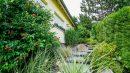 6 pièces 170 m² Barr  Maison