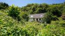 110 m² Steige  Maison 3 pièces