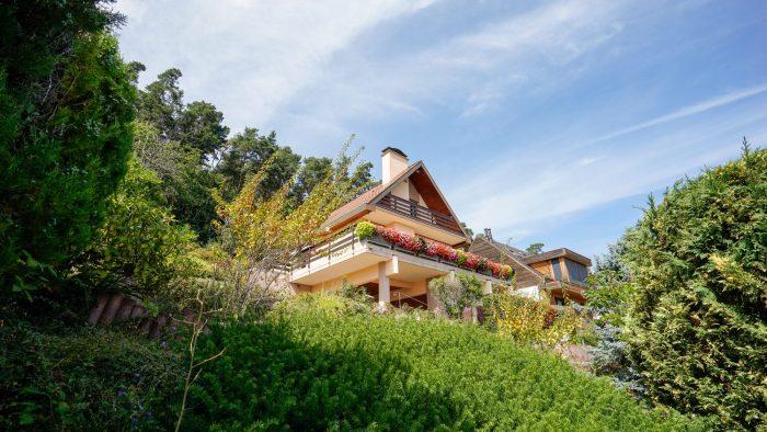 Maison  Niedermorschwihr  4 pièces 140 m²