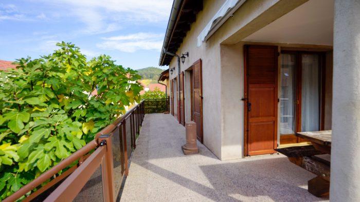 5 pièces Maison 130 m² Andlau